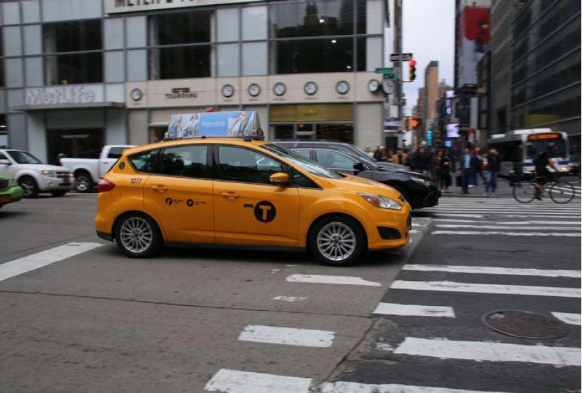 taxi-top-1-2