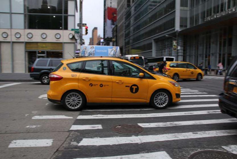 taxi-top-2-2