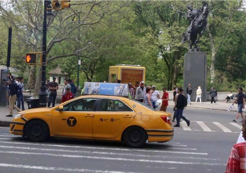 taxi-top-3-2