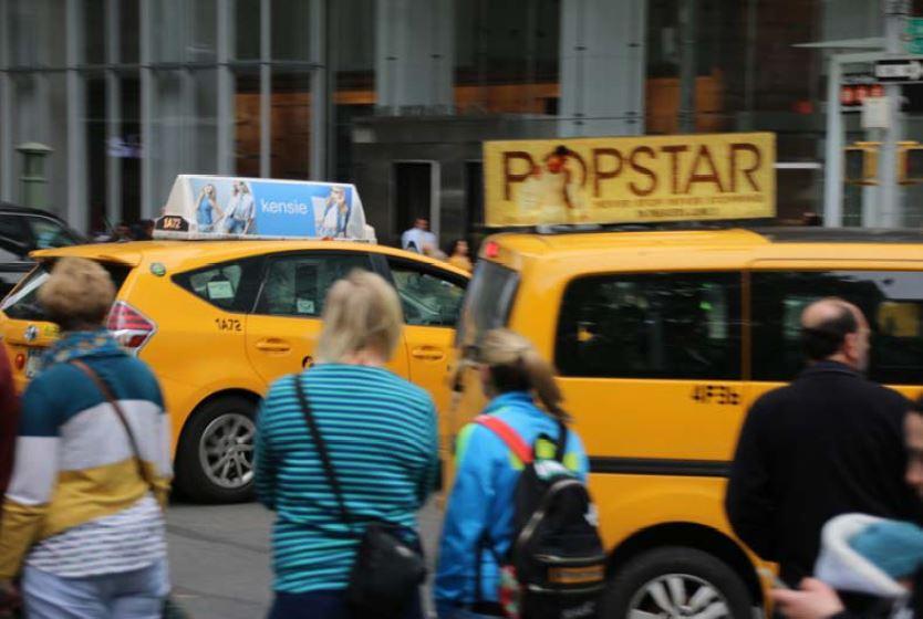 taxi-top-4-2