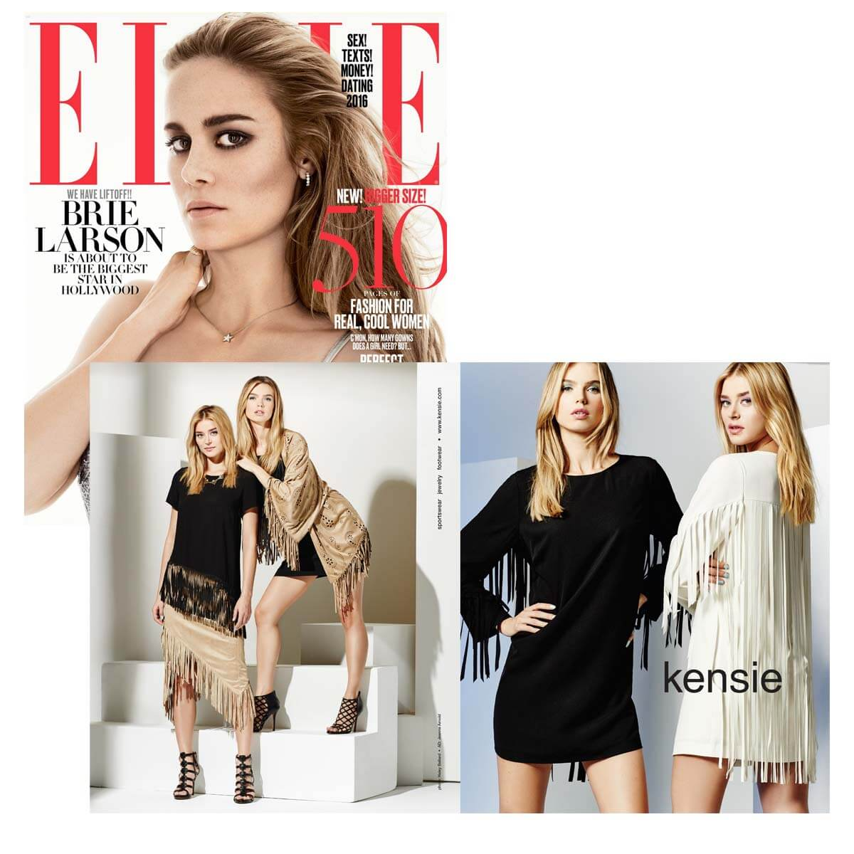 kensie-elle-march-2016-1